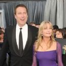 John Corbett and Bo Derek - 360 x 240