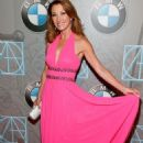 JANE SEYMOUR at 17th Annual Art Directors Guild Awards Beverly Hills