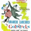 Goldilocks Starring Elaine Stritch