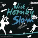 Nick Hornby - Slam