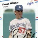 Shawn Hillegas - 213 x 300