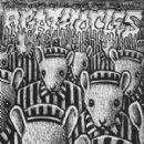 Agathocles / Krush