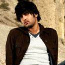 Pictures of Aryan Sigdel from movies