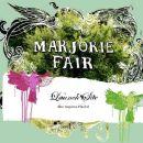 Marjorie Fair