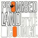 Style Council - Promised Land