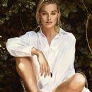 Margot Robbie - ES Magazine Pictorial [United Kingdom] (20 July 2018)