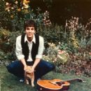 Syd Barrett - 454 x 454