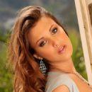 Andie Valentino - 454 x 493