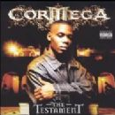 Cormega Album - The Testament