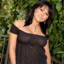 Eva Angelina - 454 x 681