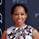 Regina King – Netflix FYSee Kick-Off Event in Los Angeles - 454 x 643