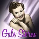 Gale Storm - Gale Storm