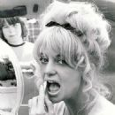 Goldie Hawn - 454 x 567