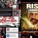Rise of the Zombies  -  Product