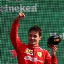 Italian GP 2019