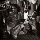 Doris Dowling & Raf Vallone - 454 x 454