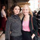 Daisy Bevan – 'The Inheritance' Press Day in London