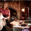 The Dressmaker (2015) - 454 x 288