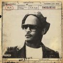 Paperwork: The Motion Picture - T.I