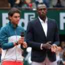 French Open 2013 - 454 x 309