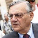 Joe Arpaio - 454 x 255
