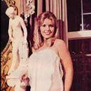 Mary Millington - 400 x 575