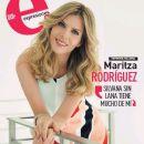 Maritza Rodríguez - 387 x 437