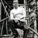 Matt Damon - Esquire Magazine Pictorial [United States] (August 2013)