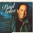 Paul Anka - The Greatest Hits Collection