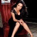Holly Marie Combs - 454 x 568
