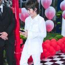Lucas Jagger - 2013 - 372 x 576