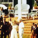 Jane Fonda and Ted Turner - 454 x 635