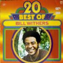 20 Best Of Bill Withers
