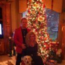 Joey & Linda Kramer - 454 x 608