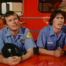Randolph Mantooth - 419 x 332