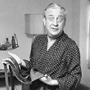 Rodney Dangerfield - 150 x 210