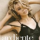 Kylie Minogue - Spanish Vogue 2010