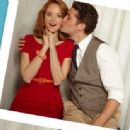 Emma & Will Photo Booth - 437 x 314