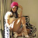 Melody Thornton - 454 x 482