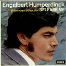 Engelbert Humperdinck - 454 x 445