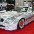 Mercedes - 454 x 291
