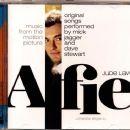 Mick Jagger - Alfie