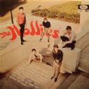 The Hits Of The Hollies
