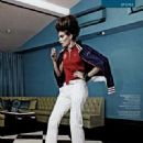 Elite Model Management - London