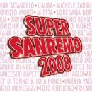 Michele Zarrillo Album - Super Sanremo 2008