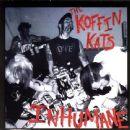 Koffin Kats Album - Inhumane