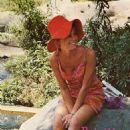 Brigitte Bardot - 454 x 684