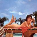 Joyce Nizzari - 454 x 539