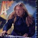 Gregg Allman - Playin' Up a Storm