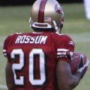 Allen Rossum
